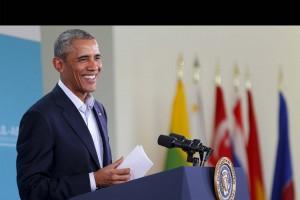 Obama viajará al país Sudamericano buscando mejorar los lazos entre ambas naciones