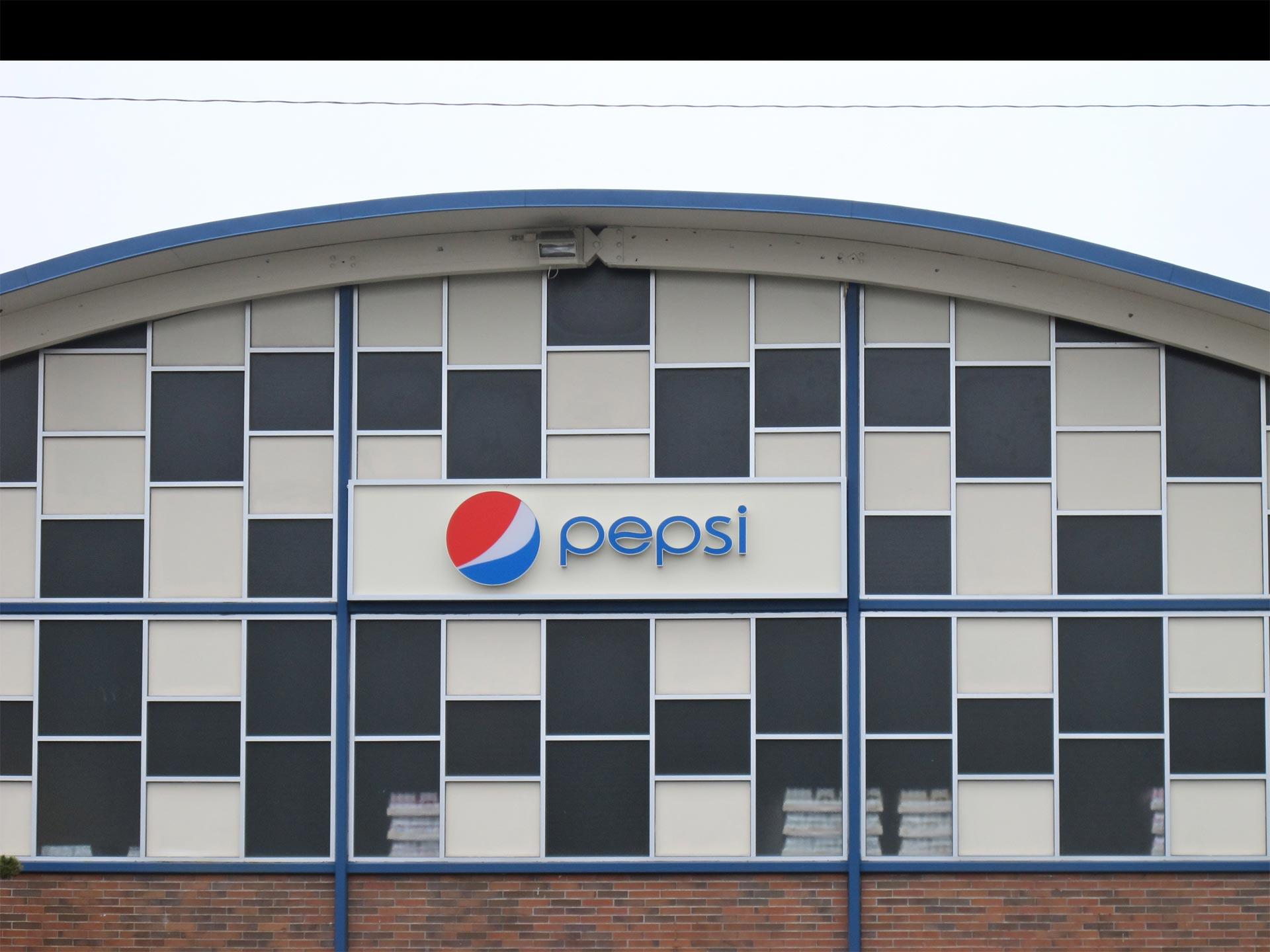 La empresa logró ingresos netos de 18,59 mil millones de dólares