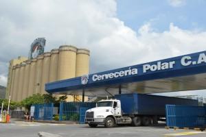 Motorizados tomaron posesión de los vehículos en Catia, Caracas