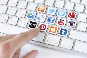 Nueve de cada diez empresas se fijarían en la reputación online de los candidatos en el proceso de reclutamiento