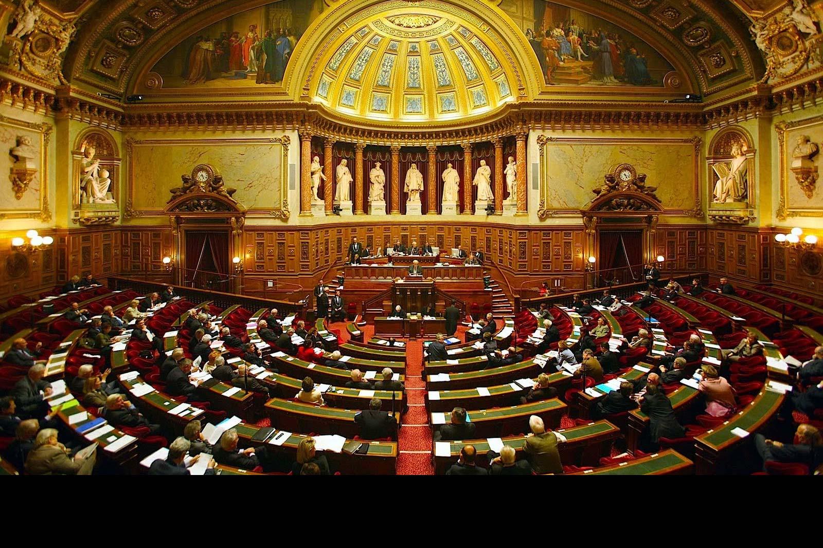 El proyecto tiene que recibir ahora el visto bueno de la Asamblea Nacional, que lo abordará el próximo martes
