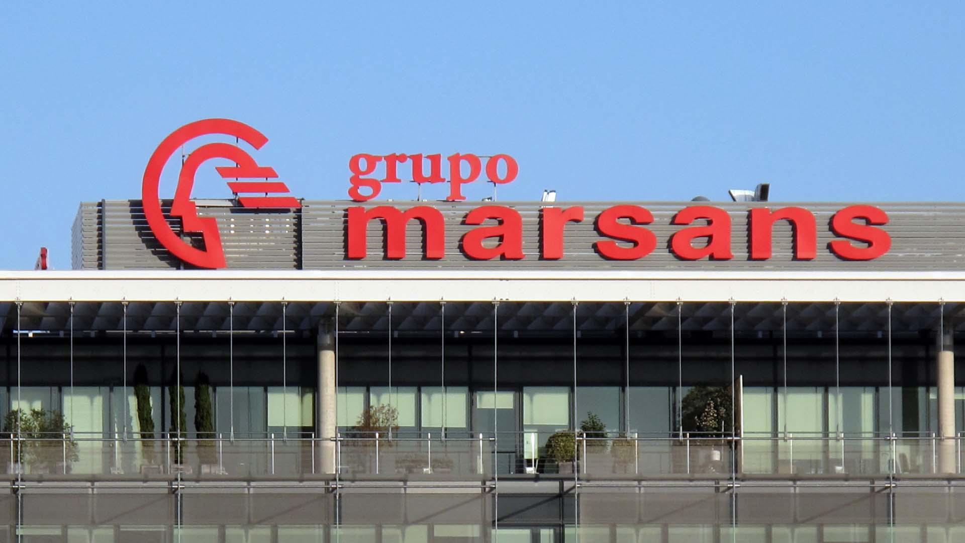 El ex presidente y director de Viajes Marsans fueron juzgados por el hurto de más de cuatro millones de euros