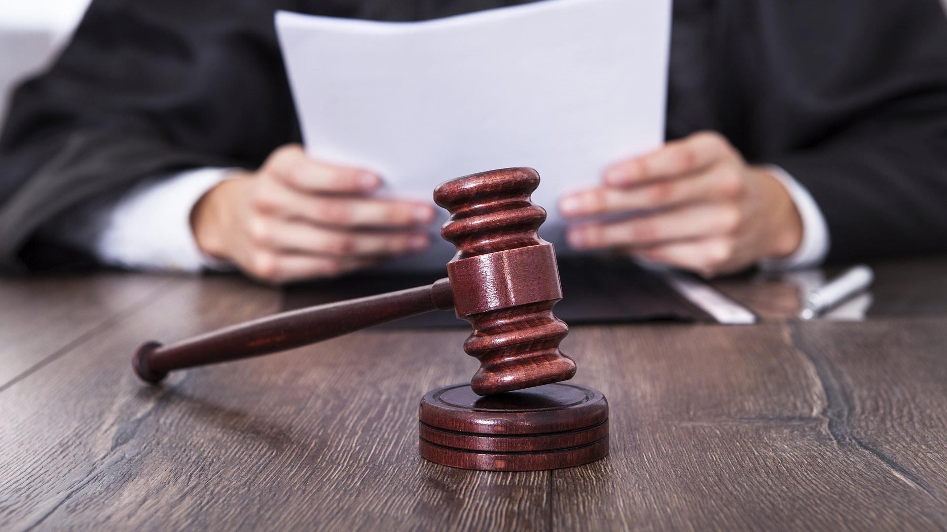 La empresa apelará la decisión que le obligaría a borrar de Internet los antecedentes penales de un hombre