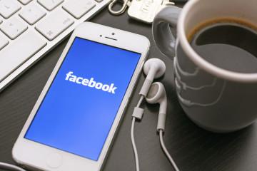 Facebook lidera la lista de RR.SS. bloqueadas, seguida por Twitter, YouTube y Pinterest