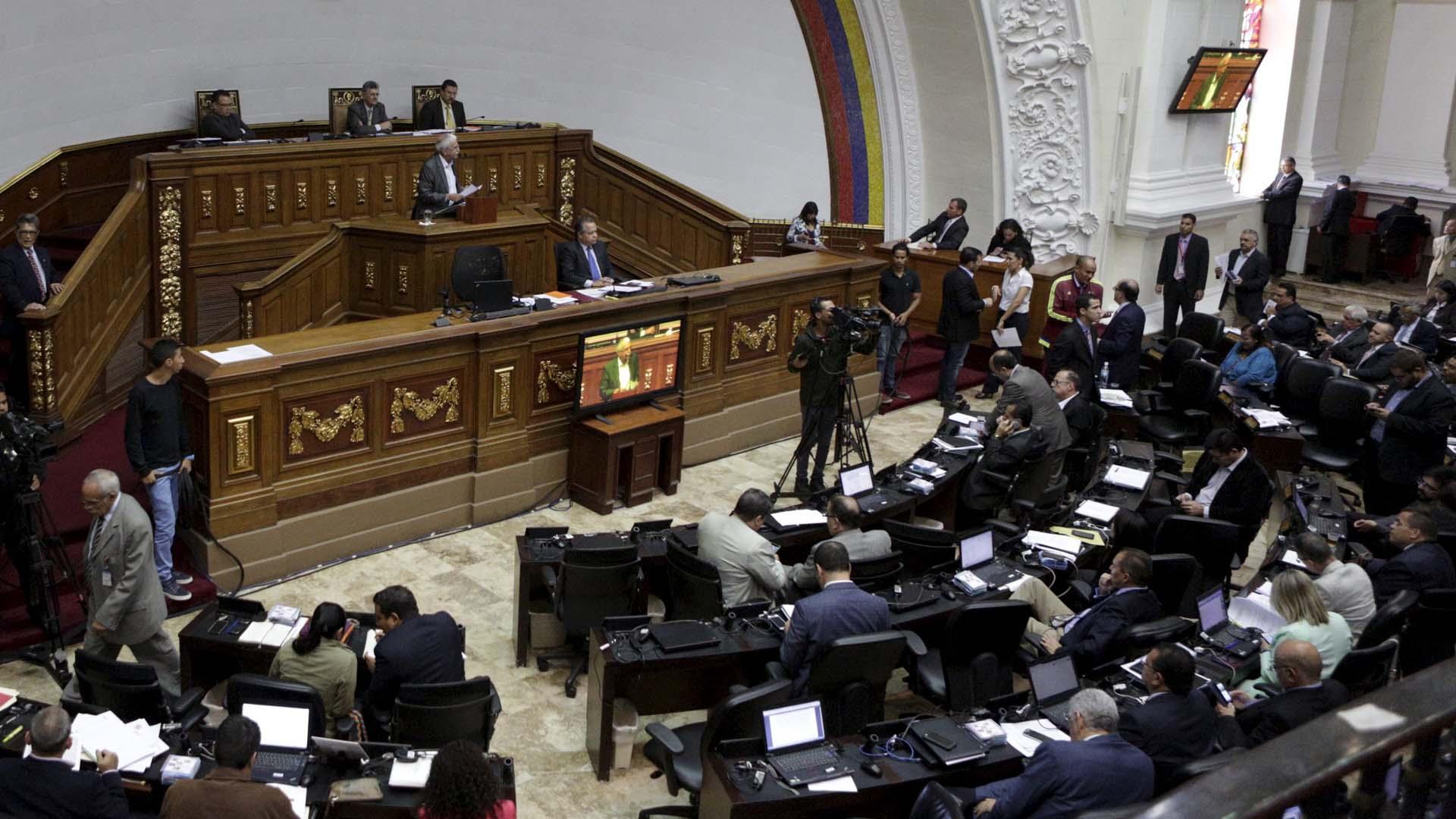 Analizarán los procedimientos en contrataciones colectivas y la situación actual de los obreros venezolanos