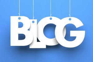 Los blogs ayudan a mejorar el compromiso laboral enmarcado en estrategias de marketing online que proyecten la reputación de las marcas