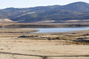 La Organización Meteorológica Mundial advirtió que se deberá a las altas temperaturas y sequías prolongadas