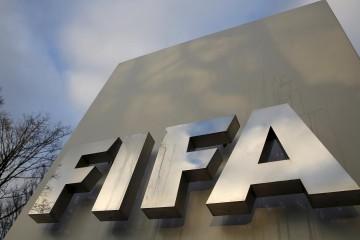 En una misiva la organización denunció los amañamientos de ex dirigentes futbolísticos implicados en el escándalo