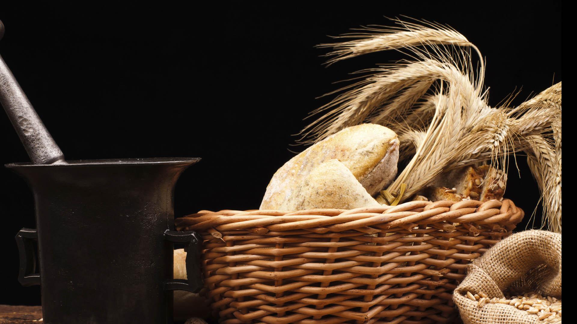Especialistas aseguran que las personas que no son alérgicas al trigo no deben dejar de consumir estos alimentos solo por moda