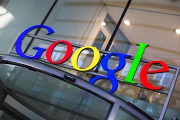 Este nuevo planteamiento podría activar a las grandes y medianas empresas que utilizan sus mecanismos de búsqueda