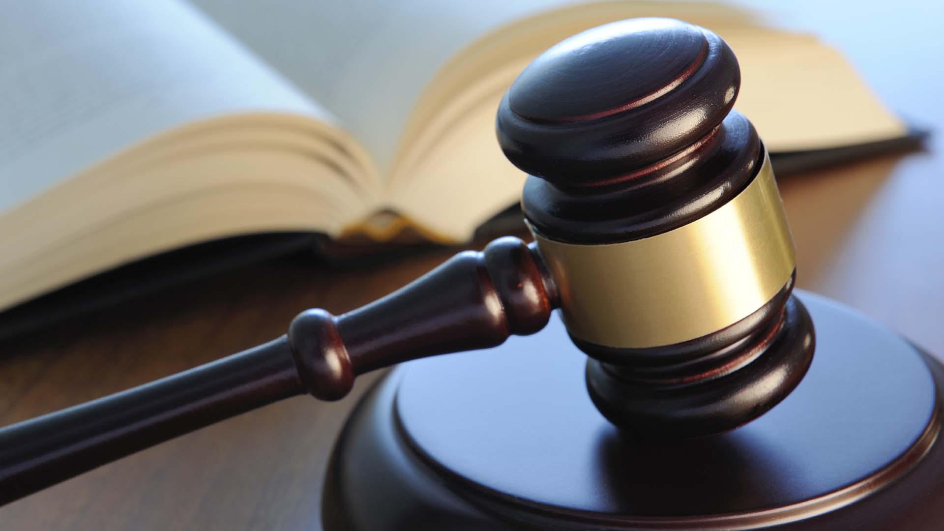 David Natera Febres fue sentenciado a cuatro años de cárcel por la cobertura que hizo el Correo del Caroní sobre un caso de corrupción