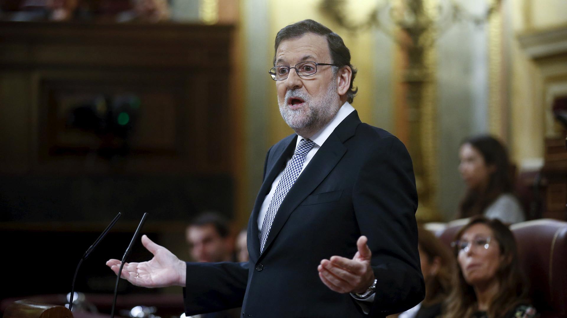 Empresarios españoles con intereses en la isla han criticado la poca presencia gubernamental española en un periodo decisivo