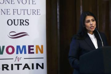 La organización End Violence Against Women Coalition realizó un estudio para determinar los abusos en las jóvenes de Londres