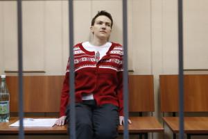 Nadeshda Savchenko dio coordenadas para un ataque en el que murieron dos periodistas