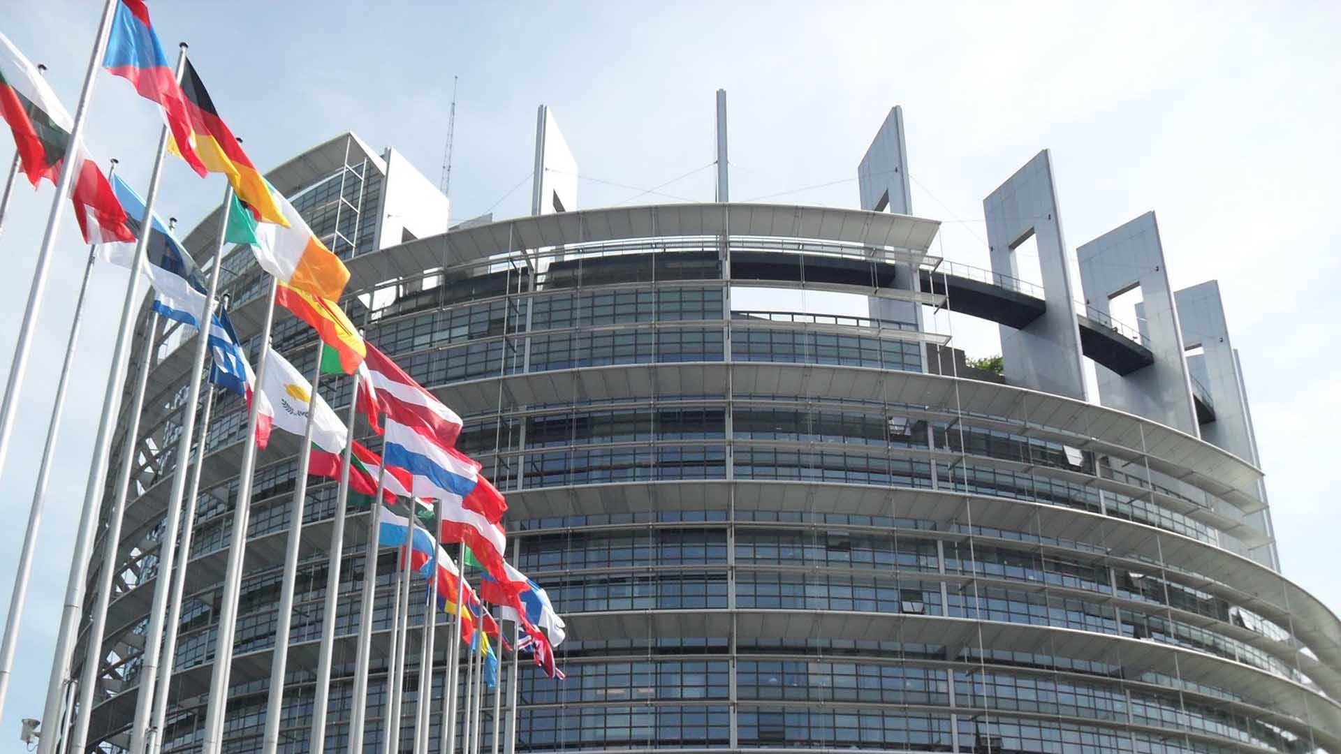 La Comisión Europea y el Consejo Europeo rechazaron los actos terroristas registrados en la capital belga este martes