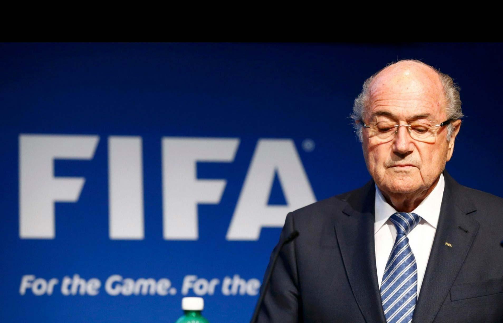 Al igual que el francés, apeló su sanción ante la Corte Arbitral del Deporte