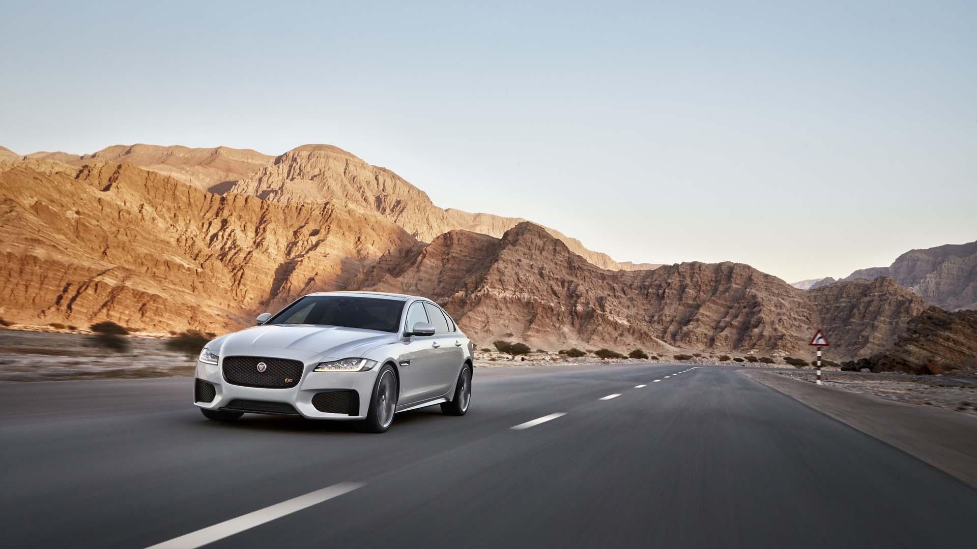 Audi ha publicitado su nuevo vehículo con un creativo spot que invita a disfrutar de la diversidad sin etiquetas