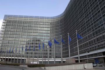 A raíz de la crisis actual de refugiados en el continente muchos países europeos reintrodujeron controles en sus fronteras