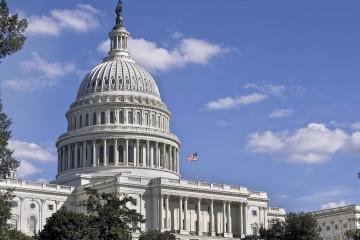 El proyecto de ley cuenta con el apoyo de 24 legisladores
