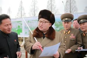 El régimen de Pyongyang violó las resoluciones del Consejo de Seguridad que le prohibía seguir trabajando con misiles balísticos