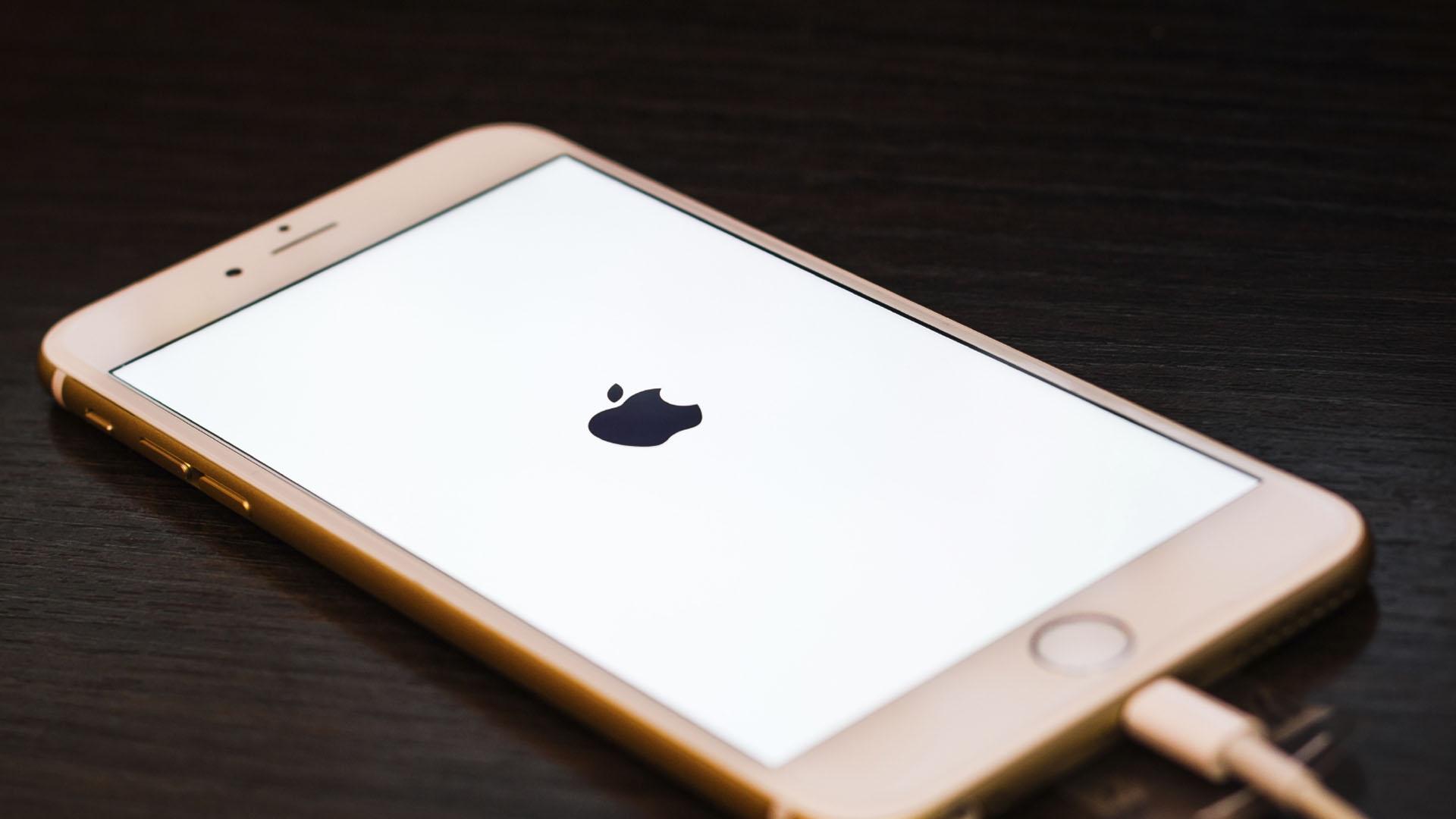 Aún es posible sacar todo el provecho posible de las viejas versiones del producto estrella de Apple