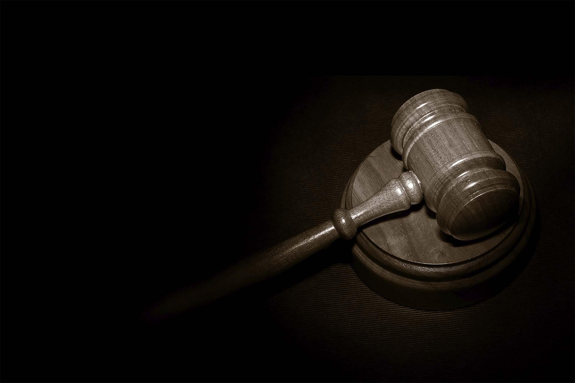 Se aprobó una reforma al derecho penal referida a los delitos sexuales en Alemania