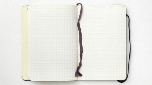 las anotaciones pueden borrarse mediante el calor