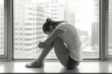 Los cuadros depresivos son factores desencadenantes de varias enfermedades no obstante nada avecina que se acercan