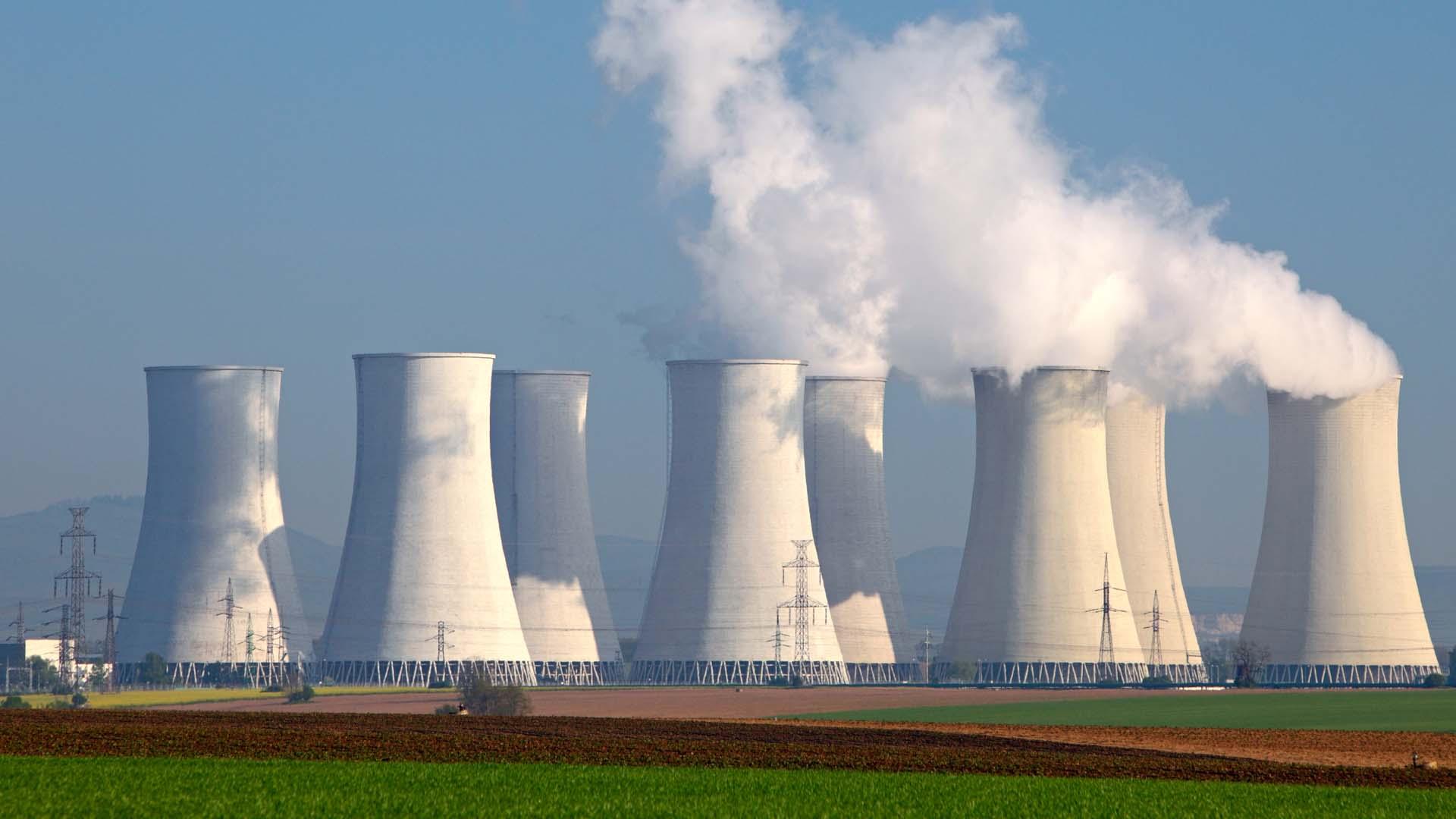 La incertidumbre respecto al accidente de Fukushima ha provocado el cierre de la mayoría de estos equipos