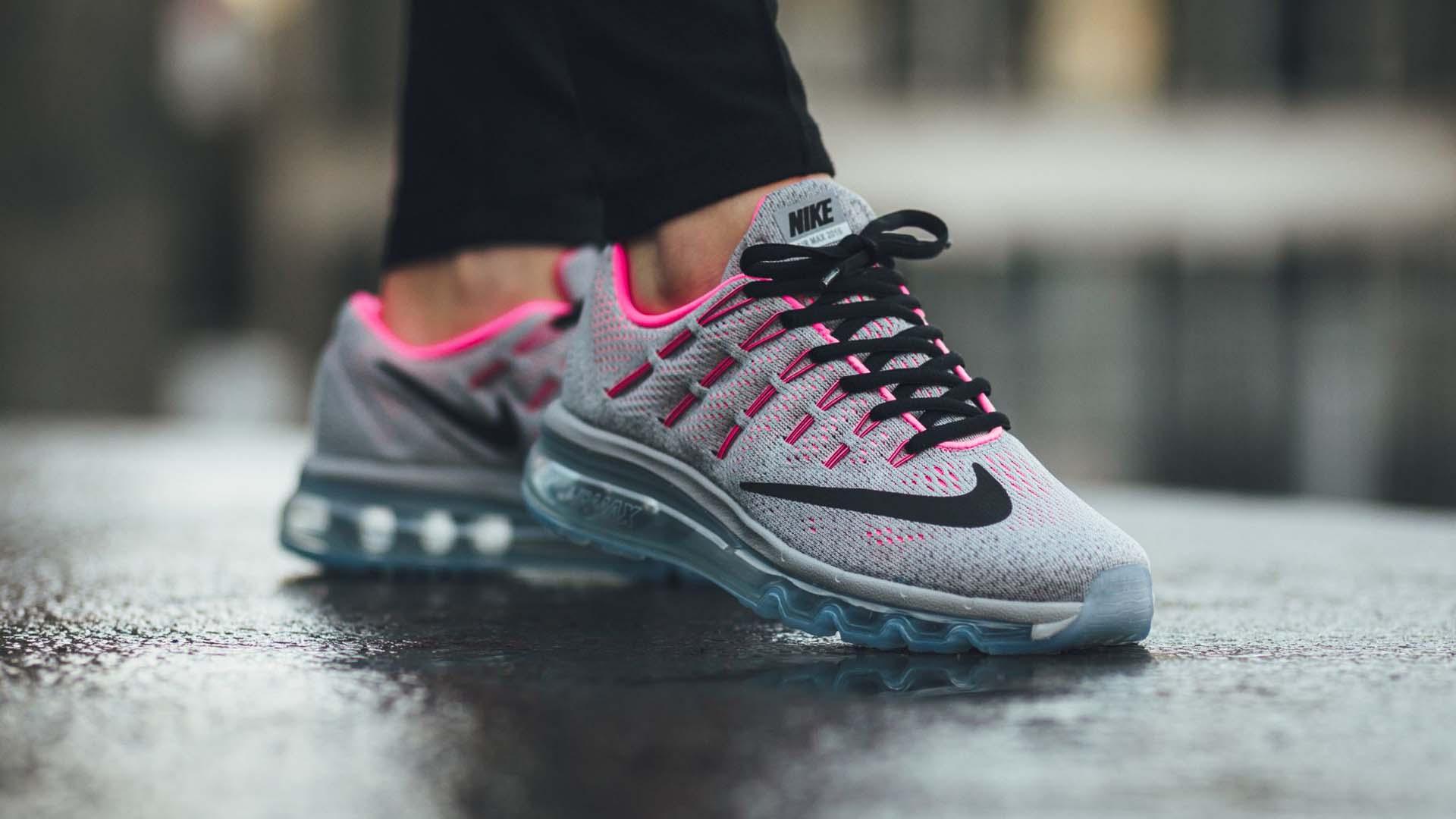 La marca lanzo una nueva línea de ropa y calzado especialmente para hacer la vida de los atletas más fácil
