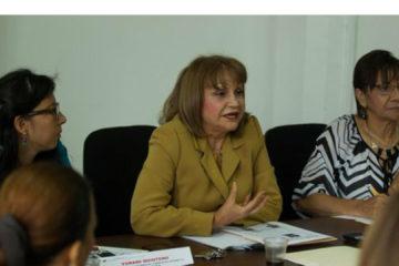 El proyecto incluye la integración de las instituciones educativas con los representantes de los jóvenes, para una mayor cobertura