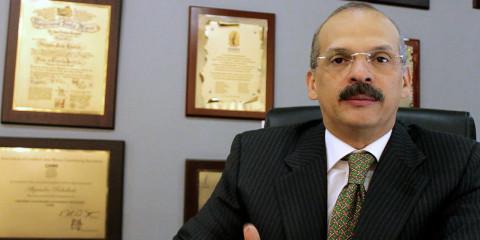 Según Alejandro Rebolledo, hay experiencias en las que se han pagado más de $50 millones en recompensas a denunciantes de grupos que lavan dinero