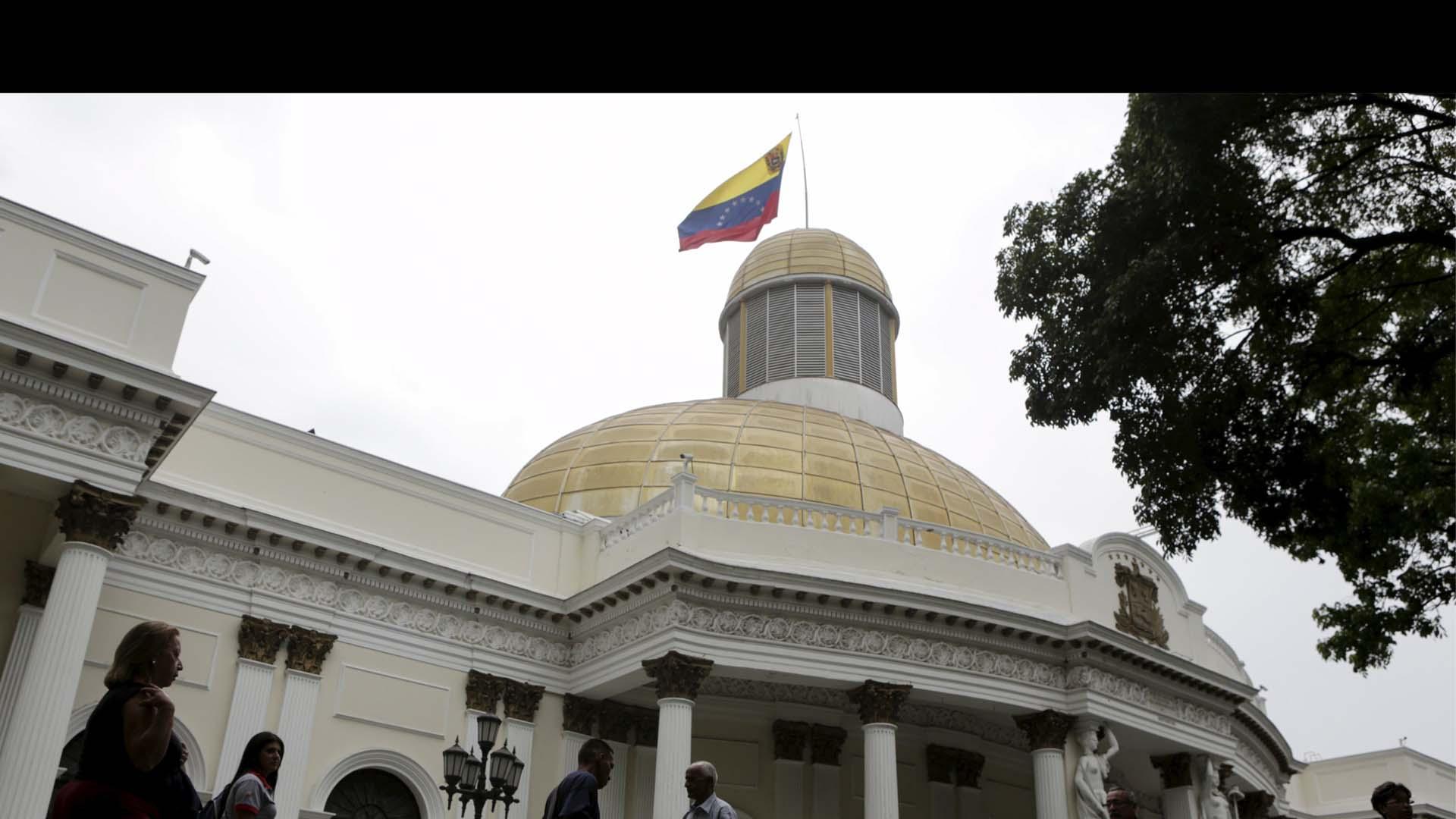 El abogado aseguró que más sentencias sin alegatos servirán para que la comunidad internacional juzgue la democracia venezolana