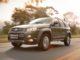 La firma llamó a taller a más de un millón de autos luego de conocer 41 casos de lesiones vinculados a fallas