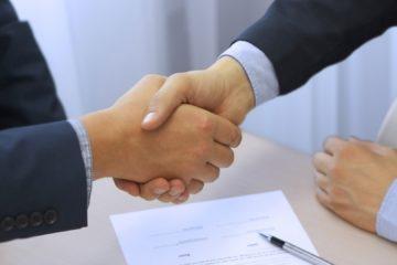 Especialistas afirman que resulta más fácil mantener una clientela que atraer una nueva