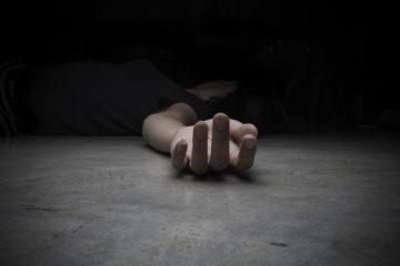 Murió abogado tras haber sido arrollado en Maripérez