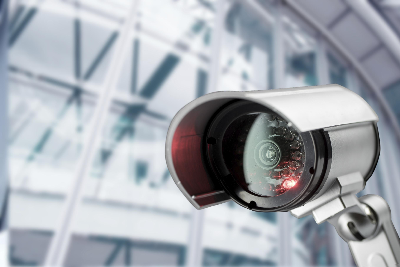 Sistema detectara a terroristas automáticamente