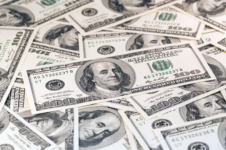 Millonaria deuda cubrió el país suramericano tras interrupciones en sus pagos desde 2001