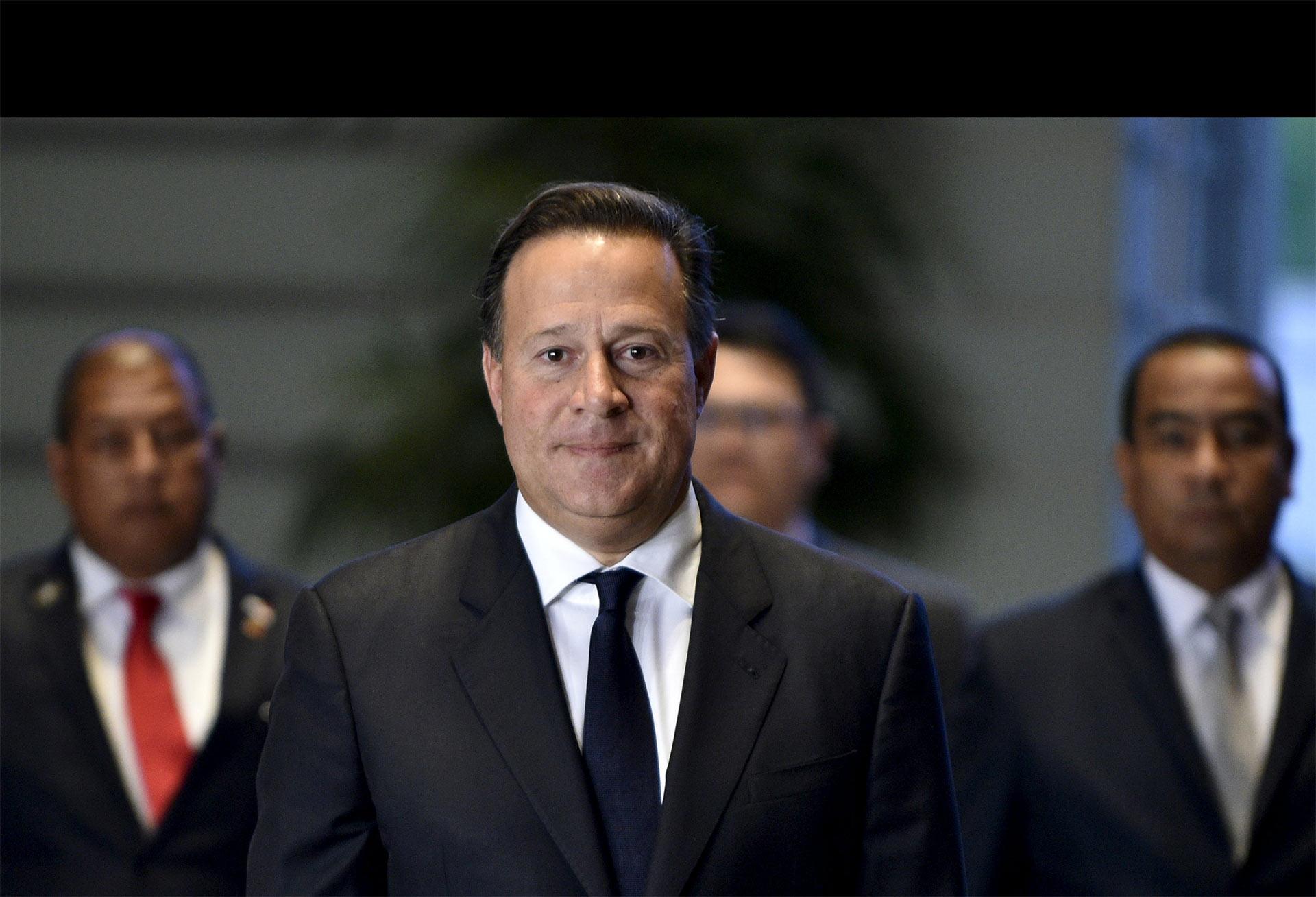 A raíz de los Panama Papers, planean activar un mecanismo de intercambio de información sobre asuntos fiscales