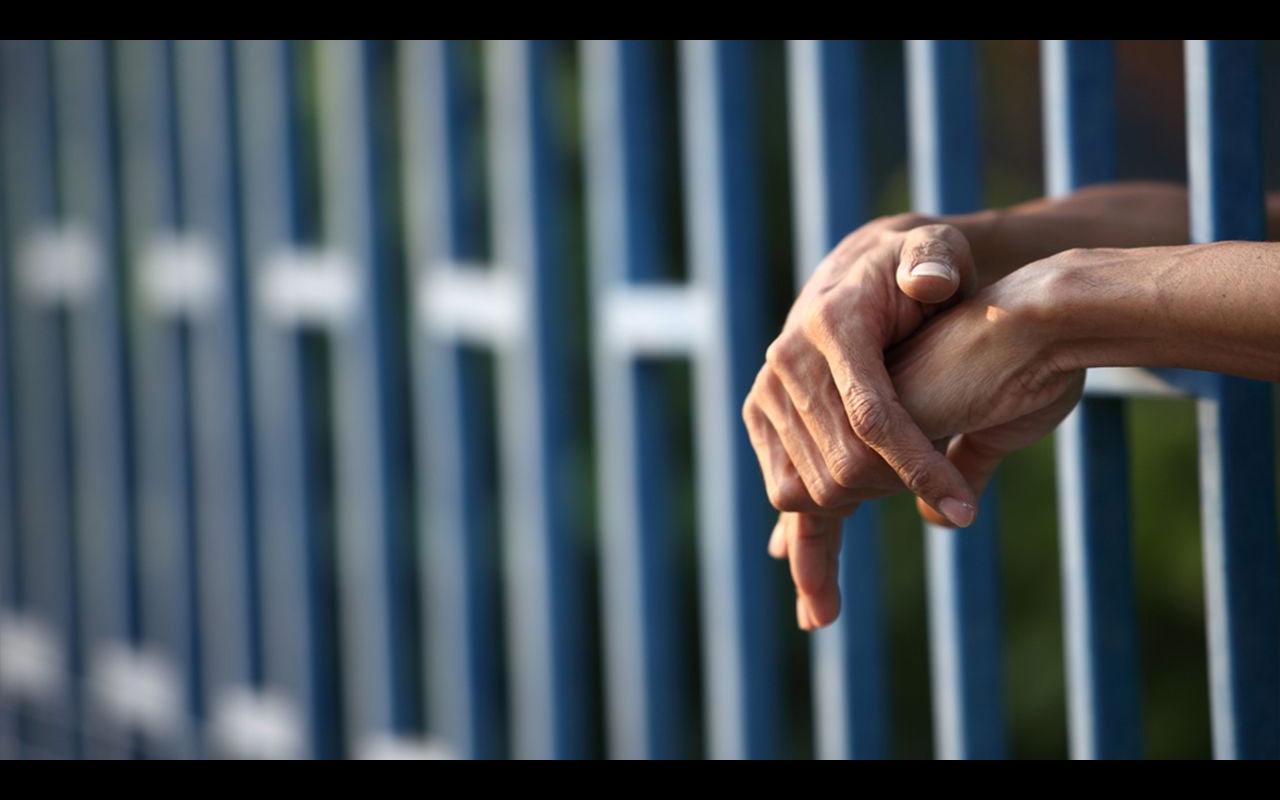 Doble Llave - Foro Penal reportó 264 privados de libertad