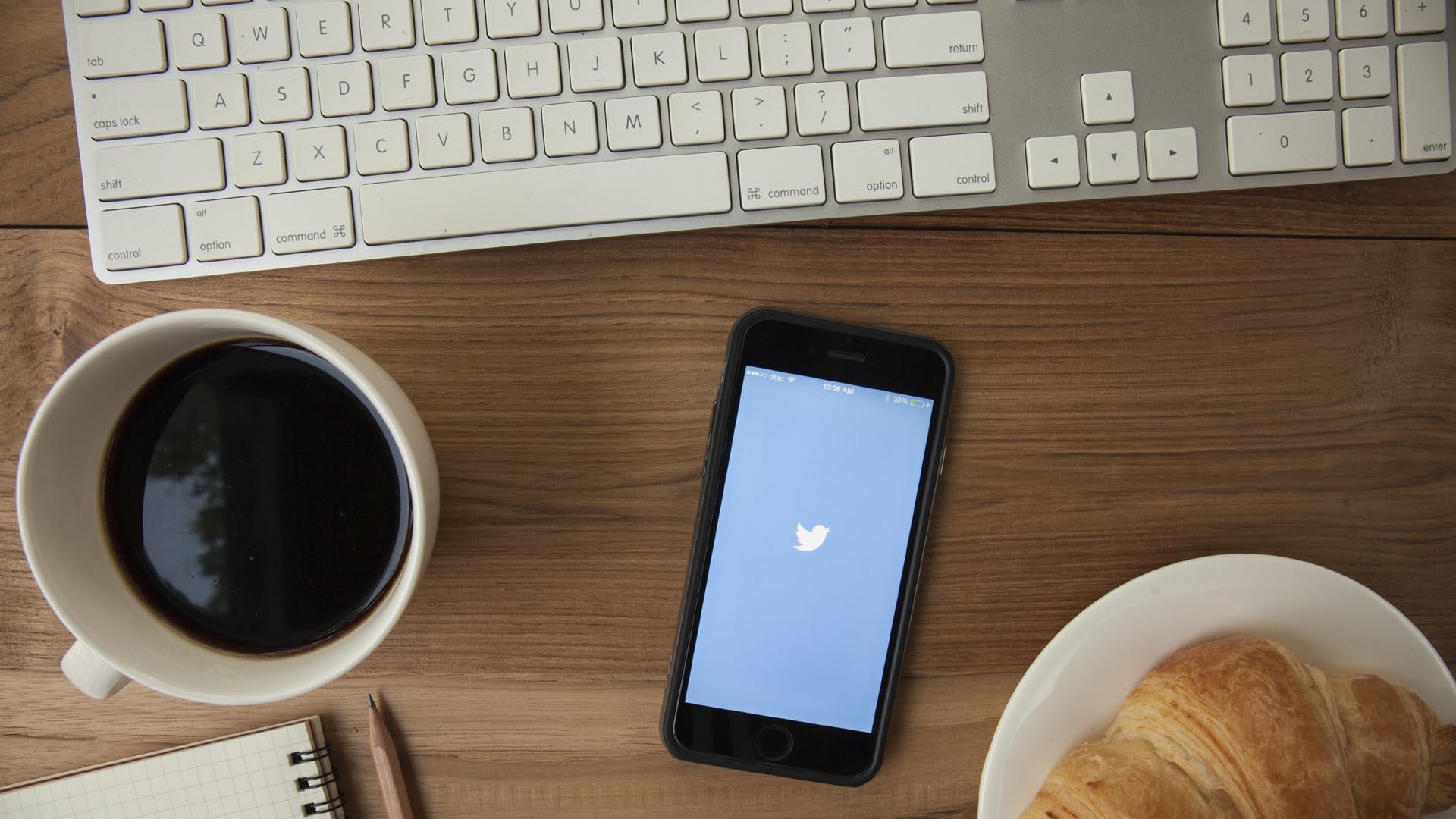 Twitter emplea nueva método de publicidad