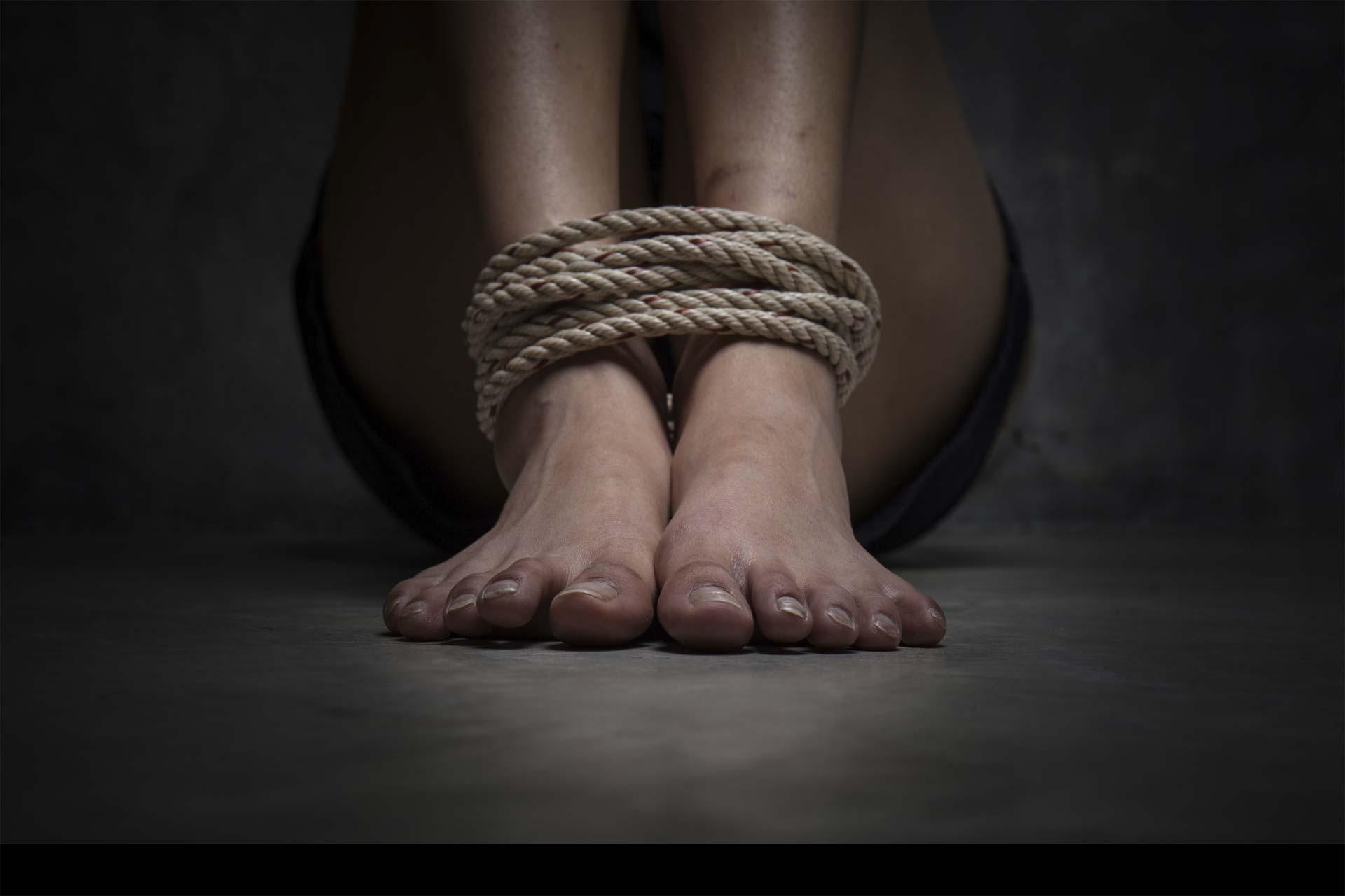 El director del instituto declaró culpable al fundador, Figari, de violaciones contra menores de edad