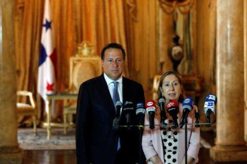 Las empresas españolas han invertido aproximadamente 3 mil millones de dólares en Panamá