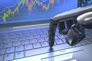 Según el ingeniero Daniel RIveros, hay una relación directa entre la oferta comercial que llega a tu móvil y la inteligencia artificial