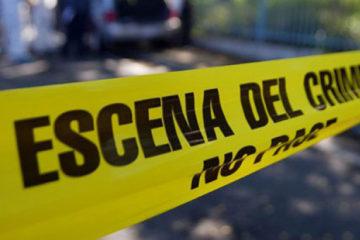 Enfrentamiento en México deja al menos 13 personas muertas