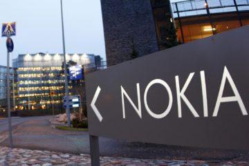 Nokia presenta un nuevo prototipo el 5.1 Plus