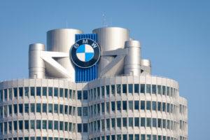 BMW y Audi entrarán al mercado mexicano