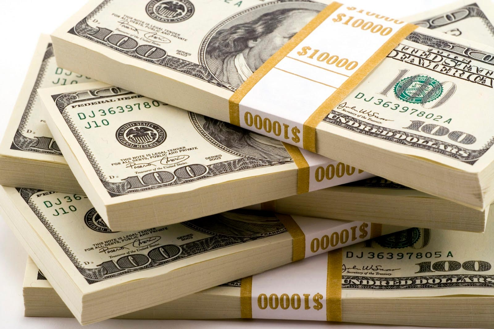 La Reserva Federal evalúa si continuar con su endurecimiento de la política monetaria