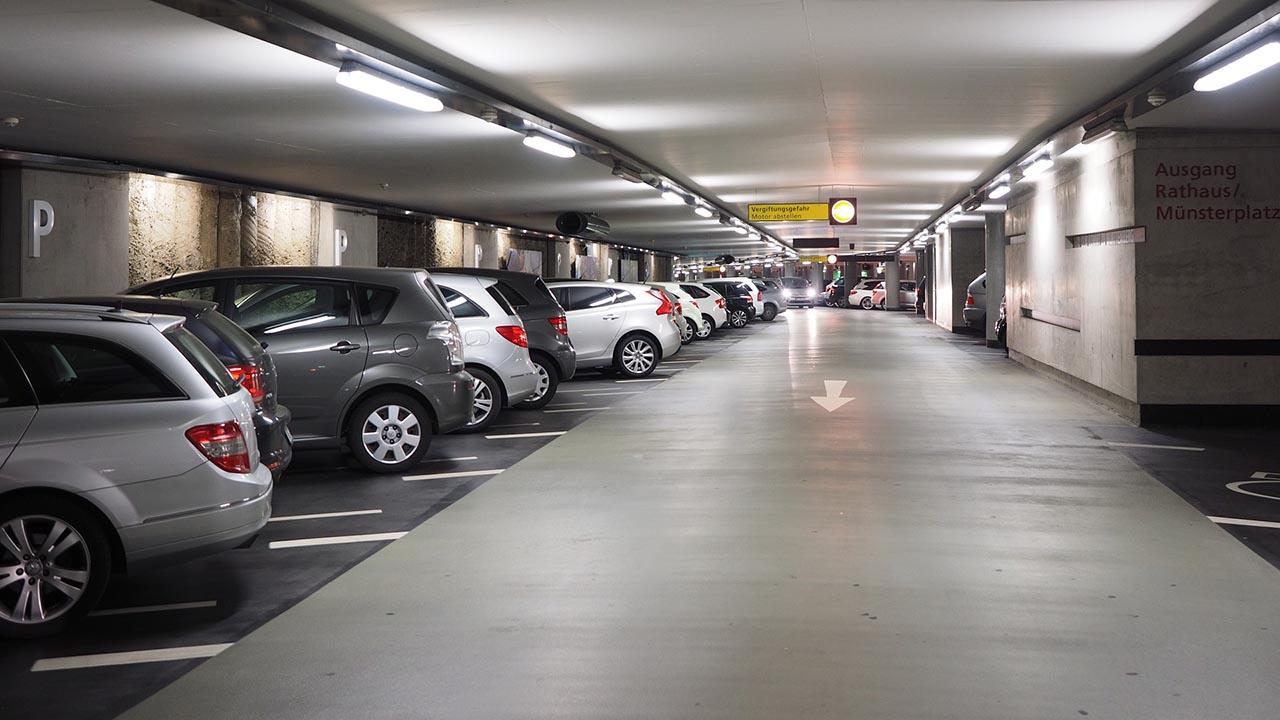 DobleLlave-Estacionamientos-Sudeban-Puntos-De-Venta