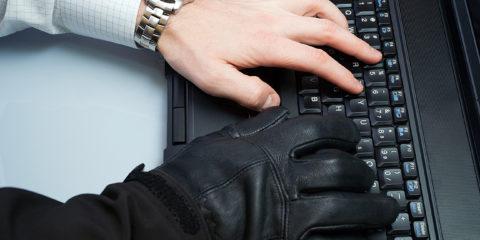 Esfuerzos preventivos en empresas no deben concentrarse sólo en lo tecnológico, porque la mayoría de los crímenes los comete el personal